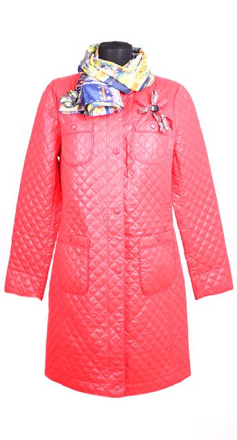 Плист Куртки Купить В Розницу В Москве